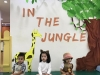 ccdc-laspinas-in-the-jungle-image_001