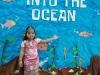 ccdc-laspinas-into-the-ocean-image_001