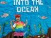 ccdc-laspinas-into-the-ocean-image_003