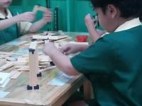 Kinder Builders