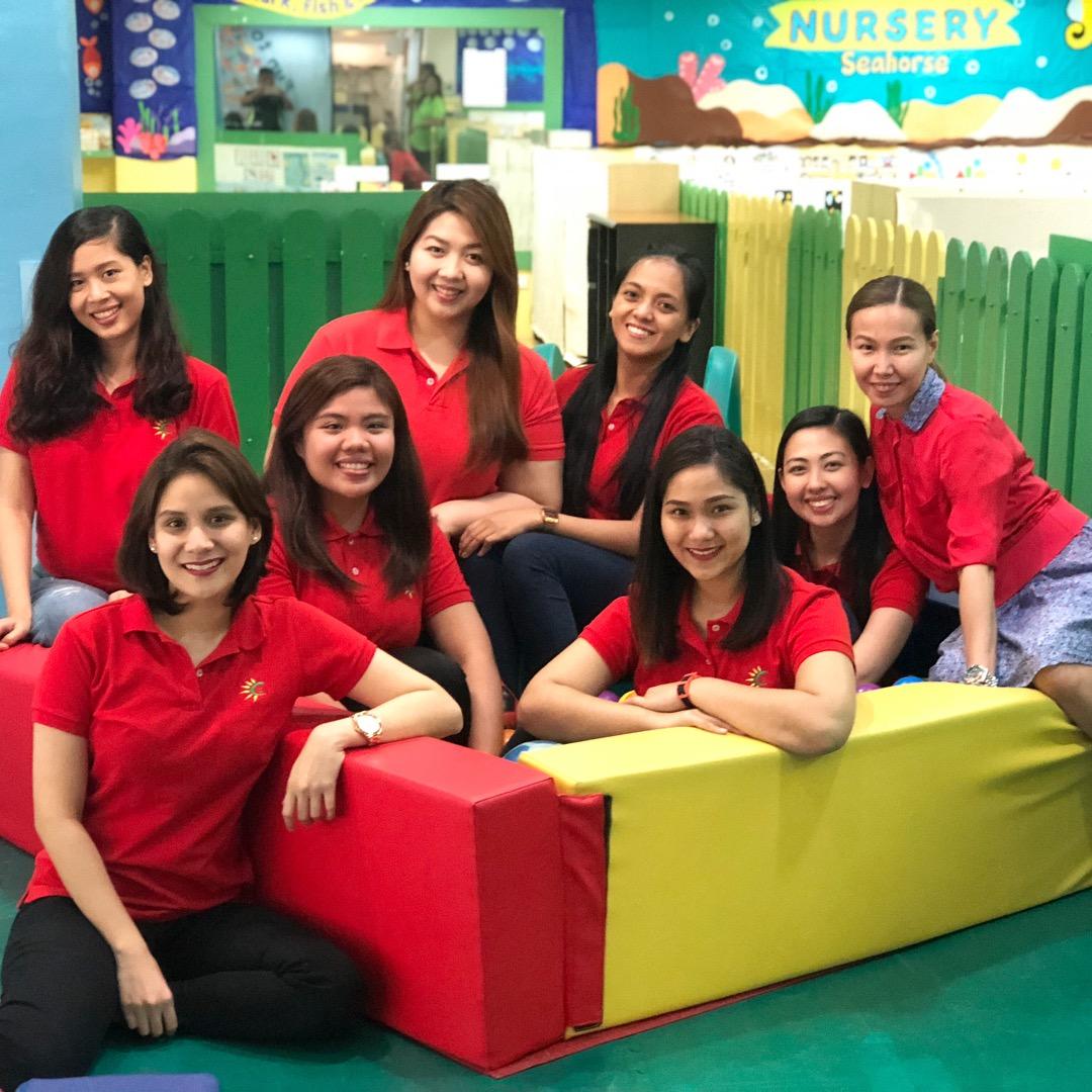 CCDC_LasPinas_Teachers_01
