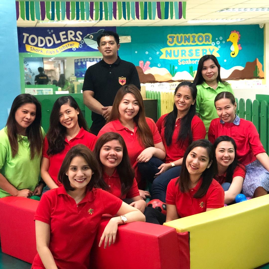CCDC_LasPinas_Teachers_02