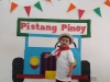ccdc-laspinas-pistang-pinoy-image_006