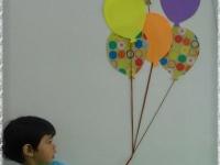 Summer Enrichment Festival / Open House
