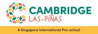 Cambridge Child Development Centre - Las Piñas, Philippines