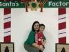 Cambridge-Legaspi-Christmas-Party-2019-01