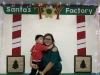 Cambridge-Legaspi-Christmas-Party-2019-02