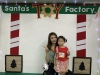 Cambridge-Legaspi-Christmas-Party-2019-04