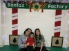 Cambridge-Legaspi-Christmas-Party-2019-07