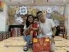 Cambridge-Legaspi-Christmas-Party-2019-10