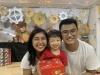 Cambridge-Legaspi-Christmas-Party-2019-11