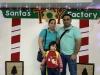 Cambridge-Legaspi-Christmas-Party-2019-14