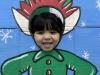 Cambridge-Legaspi-Christmas-Party-2019-17