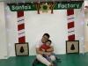 Cambridge-Legaspi-Christmas-Party-2019-20
