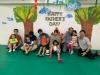 Fathers Day Celebration photo 07