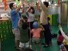 Fathers Day Celebration photo 11