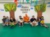 Fathers Day Celebration photo 12
