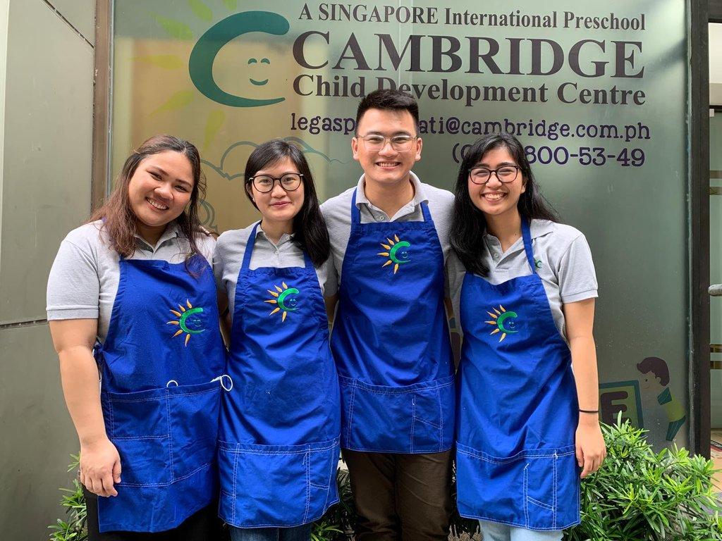 Cambridge-Legaspi-staff-group-shots-20201008-01