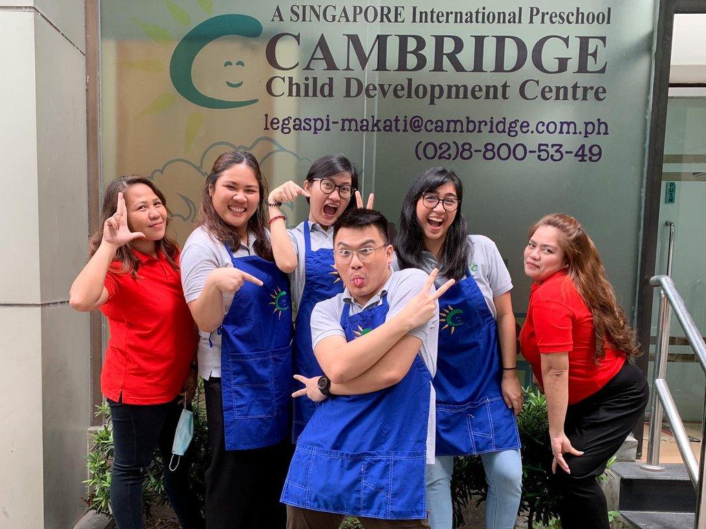 Cambridge-Legaspi-staff-group-shots-20201008-02