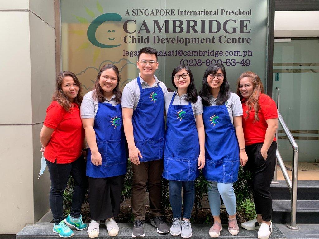 Cambridge-Legaspi-staff-group-shots-20201008-03