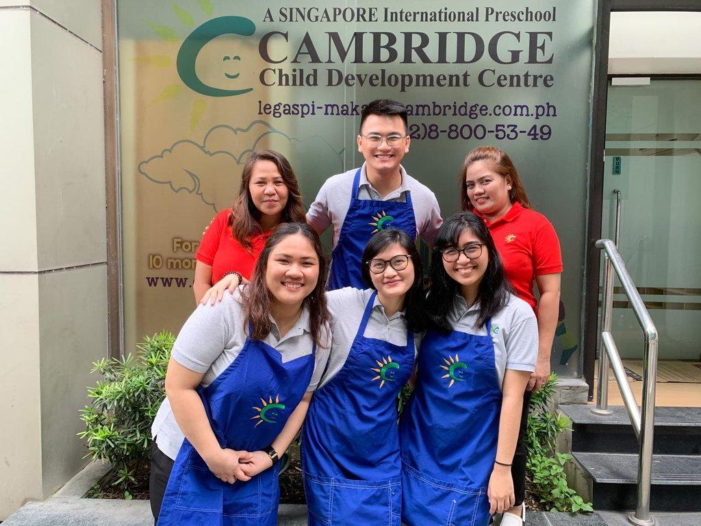 Cambridge-Legaspi-staff-group-shots-20201008-04