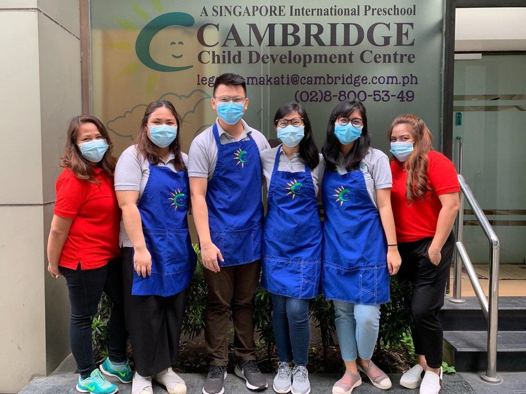 Cambridge-Legaspi-staff-group-shots-20201008-05