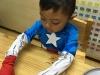 ccdc_legaspi_superhero_friday_07