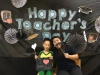ccdc-legaspi-teachers-day-2017-image_002