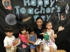ccdc-legaspi-teachers-day-2017-image_003