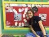ccdc-legaspi-teachers-day-2017-image_005