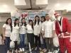 ccdc-legaspi-christmas-2017-img-04