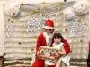 ccdc-legaspi-christmas-2017-img-12