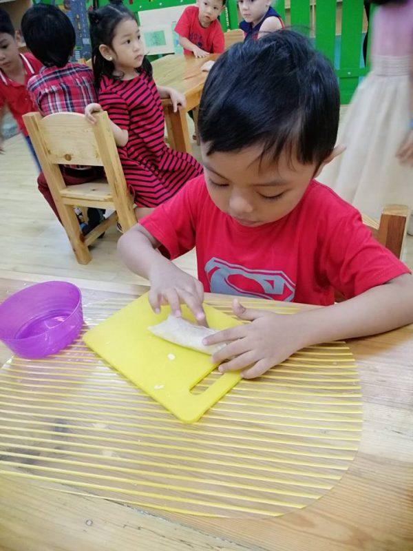 Cambridge Legaspi post 20190211 Chinese New Year 06