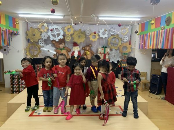 Cambridge Legaspi Christmas Party 2019 website article COVER PHOTO