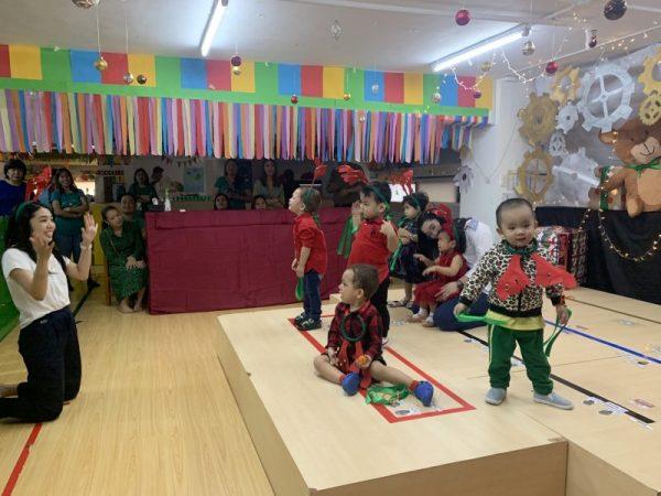 Cambridge Legaspi Christmas Party 2019 website article PIC 1