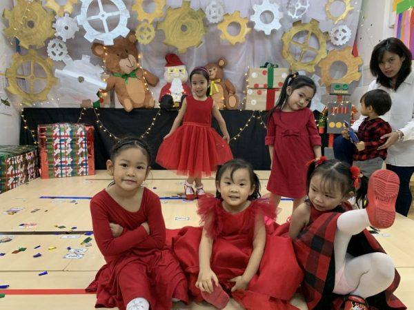 Cambridge Legaspi Christmas Party 2019 website article PIC 2