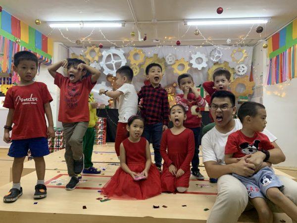 Cambridge Legaspi Christmas Party 2019 website article PIC 4