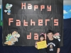 ccdc-salcedo-fathers-day-2017-image_003