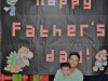 ccdc-salcedo-fathers-day-2017-image_004