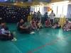 ccdc-salcedo-makati-fathers-day-image-005