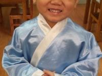 People of Japan Activity - Sumo Wrestler, Samurai and Geisha