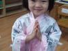 people-of-japan-activity-sumo-wrestler-samurai-and-geisha3