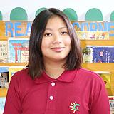 teacher-nica-2