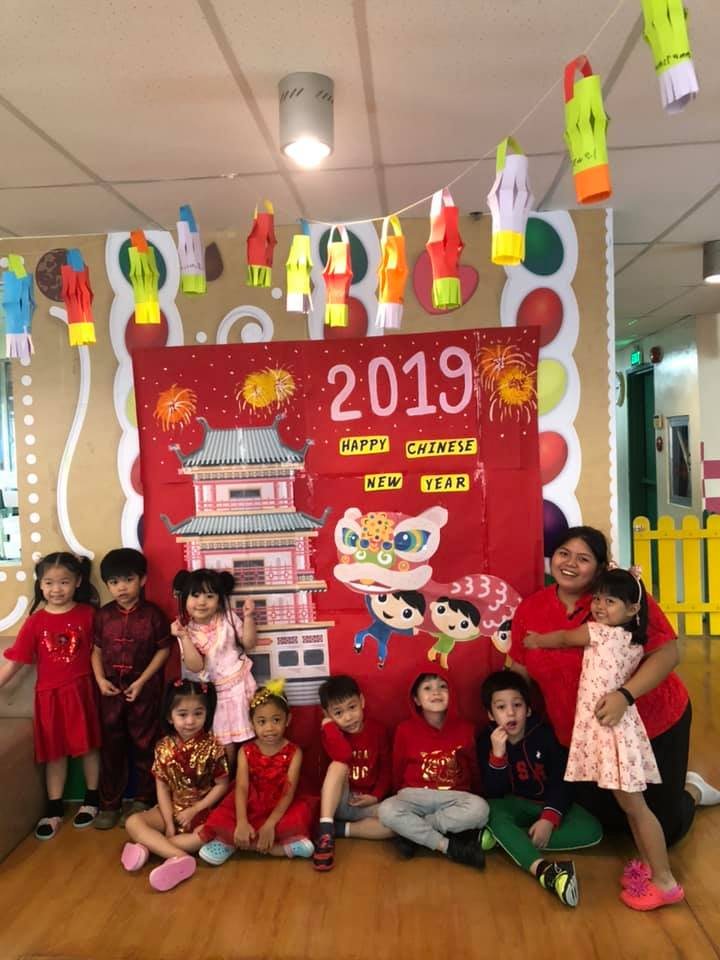 CCDC_Salcedo_Chinese_New_Year_2019_01