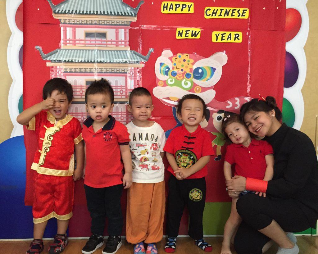 CCDC_Salcedo_Chinese_New_Year_2019_05
