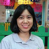 teacher-juni