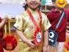 Cambridge Shaw Chinese New Year 09