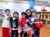 Cambridge Shaw Chinese New Year 10
