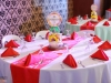 Christmas_Party_2018_01