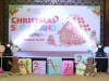 Christmas_Party_2018_02